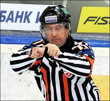 Рафаэль Кадыров