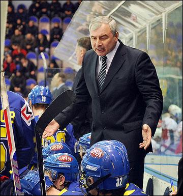 Юрий Страхов