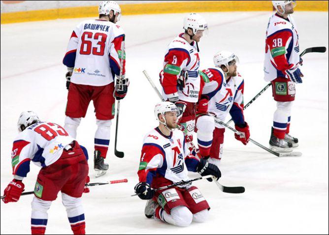 Ярославль: зреют большие перемены?