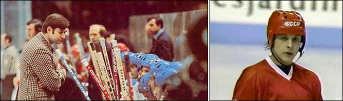 Наша история. Часть 44. 1989/90. Фото 04.