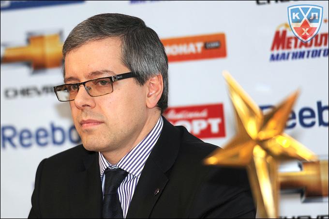 """Дмитрий Ефимов: """"Грядет пополнение для Кубка мира"""""""