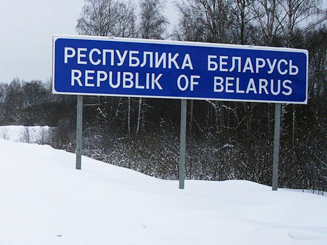 Нормы русского языка складывались столетиями, и они не могут за несколько лет измениться в угоду каким-то политическим процессам
