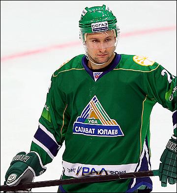 Игорь Мусатов