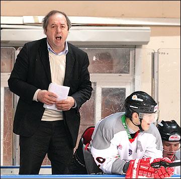 """Поговаривают, в следующем году Венгрия вернется на карту лиги, но, думается, что """"Патриот"""" в ней видеть уже точно не захотят"""
