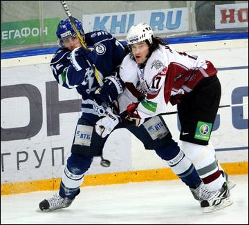 Сергей Коньков в борьбе с Александром Ниживием