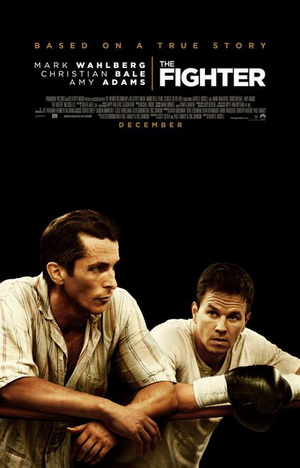 """Боец"" (2010)"
