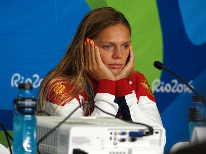 Юлия Ефимова (4)