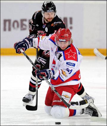 Александр Торченюк