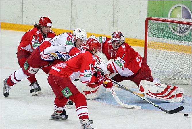 Дмитрий Кочнев. Фото 03