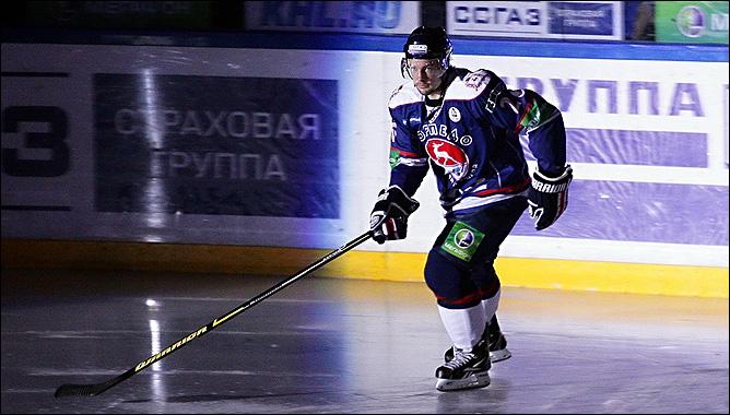 Роберт Нильссон