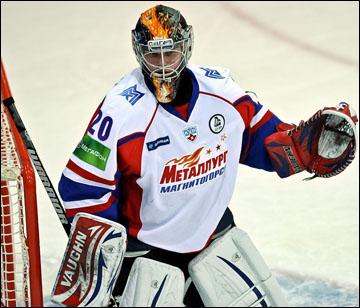 Георгий Гелашвили