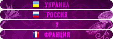 Для украинской стороны попадание в одну группу с Россией будет интересно не только с футбольной точки зрения