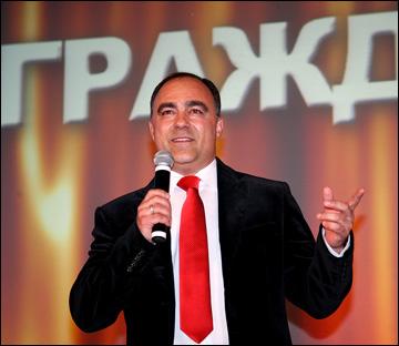 "Управляющий директор ВХЛ Герман Скоропупов: ""Ребята, спасибо за сезон!"""