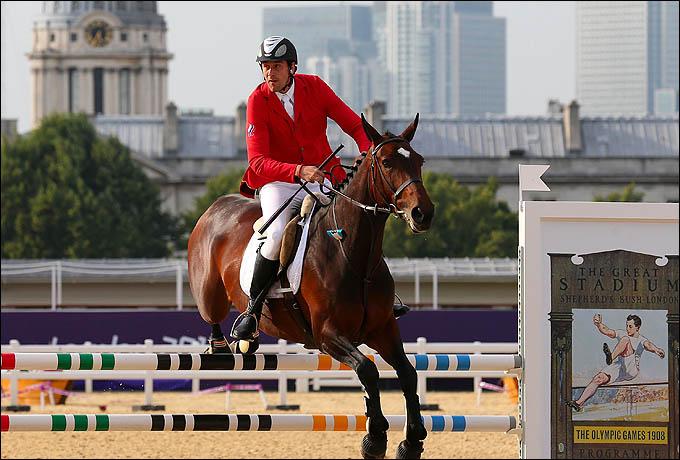 Андрей Моисеев не планирует выступать в Рио-де-Жанейро-2016