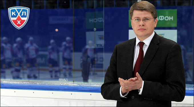 Дмитрий Курбатов