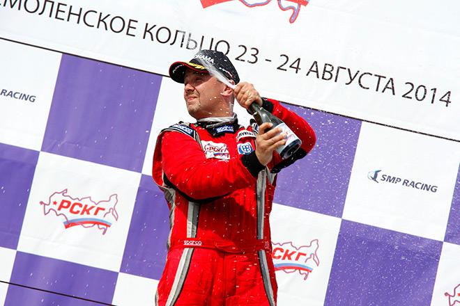 Лев Толкачёв