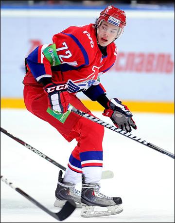 Эмиль Галимов