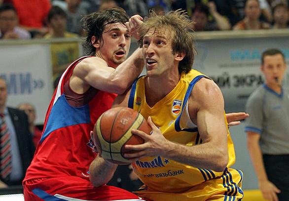 Сильно осложнил себе жизнь главный тренер сборной Хорватии, не включив в заявку химчанина Зорана Планинича