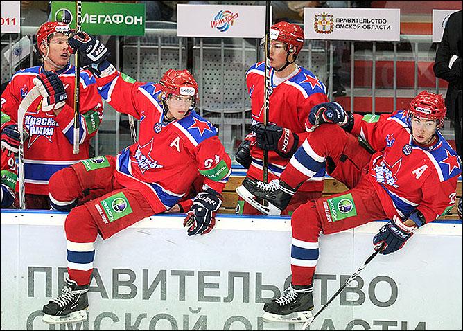 Александр Торченюк, № 91