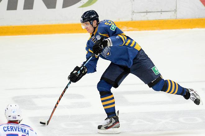 Антон Бабчук