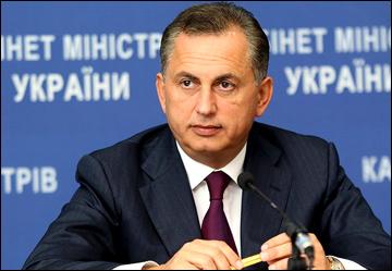 """Президент ХК """"Донбасс"""" Борис Колесников"""