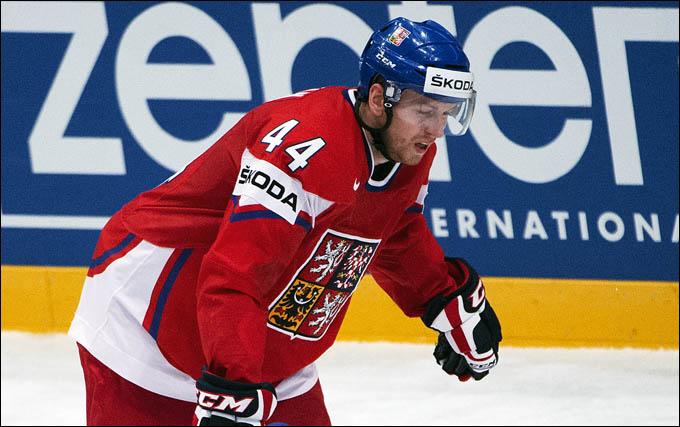 Мирослав Блатяк
