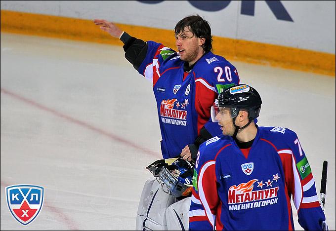 Петер Подхрадски