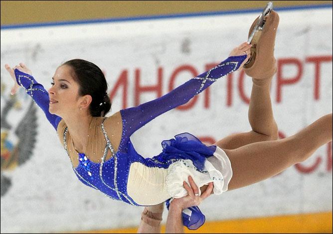 Вера Базарова
