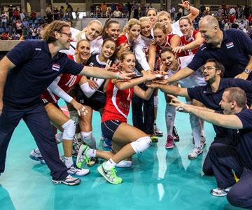 Сборная Хорватии переиграла Азербайджан со счётом 3:0