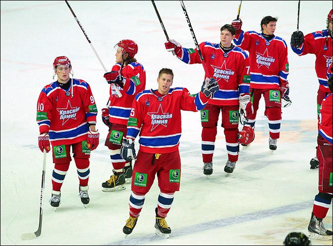 2 сентября 2011 года. Омск. Кубок мира. День третий