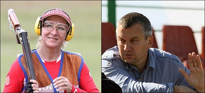 Светлана Дёмина, Роман Гуляев