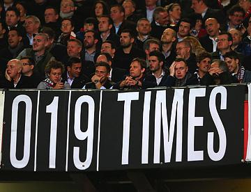 """Манчестер Юнайтед"" (Манчестер) – ""Астон Вилла"" (Бирмингем) – 3:0"
