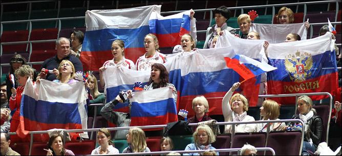 16-18.04.2010. Чемпионат Европы по художественной гимнастике. Бремен. Фото 05.