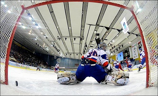 18.04.2010. Чемпионат мира U-18. Россия - Словакия - 3:1. Фото 06.