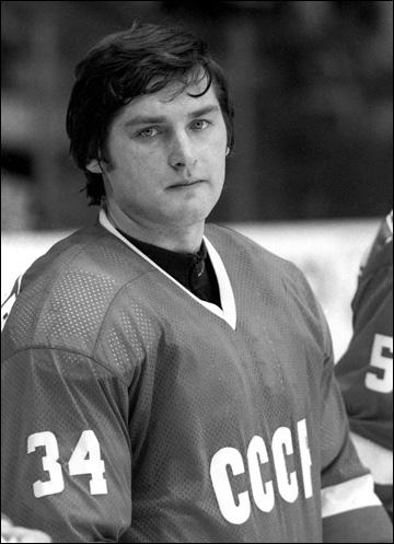 Сергей Мыльников, 1984 год