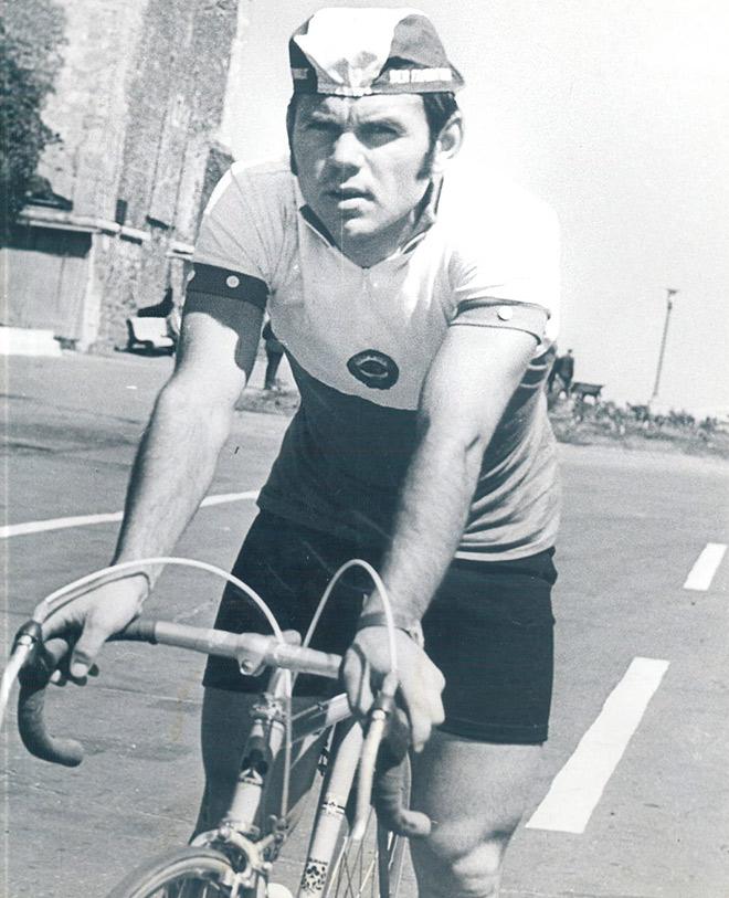 Валерий Лихачёв
