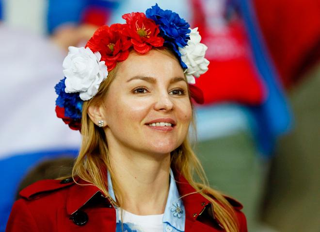 Мгновения 6-го дня Евро-2016