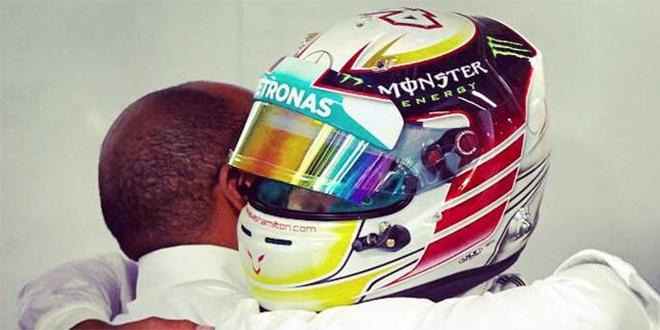 Герой #Monza #ItalianGP