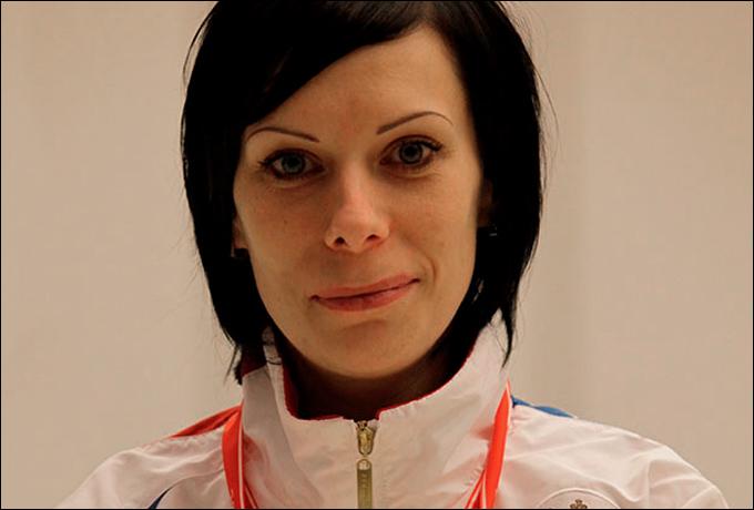 Юлия Эйдензон