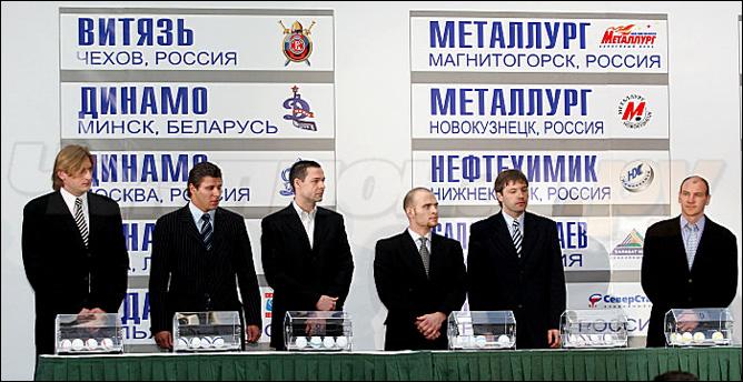 Наша история. Часть 63. 2008-2009. Фото 04.