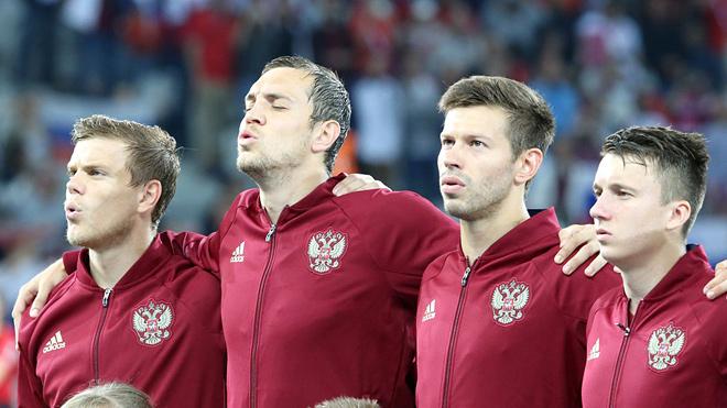 Что бы я сделала, если бы стала тренером сборной России