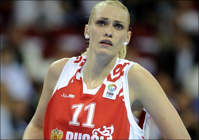 Восполнить потерю Марии Степановой Соколовскому будет невероятно трудно