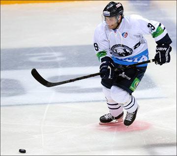 Райан Веске