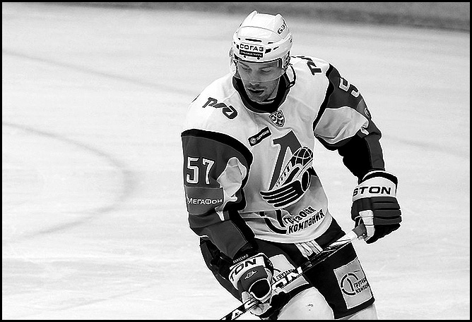 Виталий Аникеенко. Мы помним…