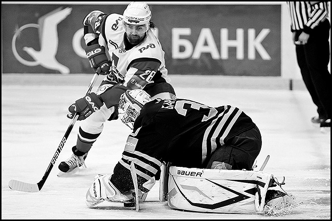 Александр Калянин. Мы помним…
