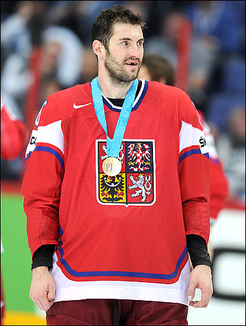 Петр Часлава