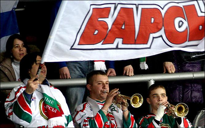 """""""Ак Барс"""" (Казань)"""
