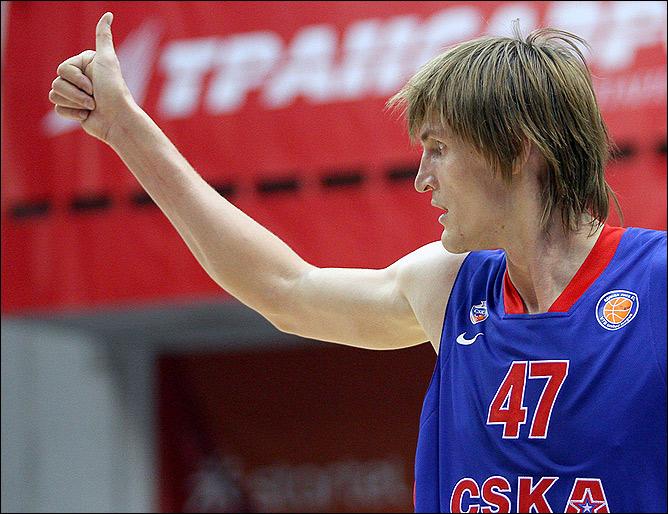 Андрей (АК-47) Кириленко