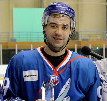Виктор Луговской