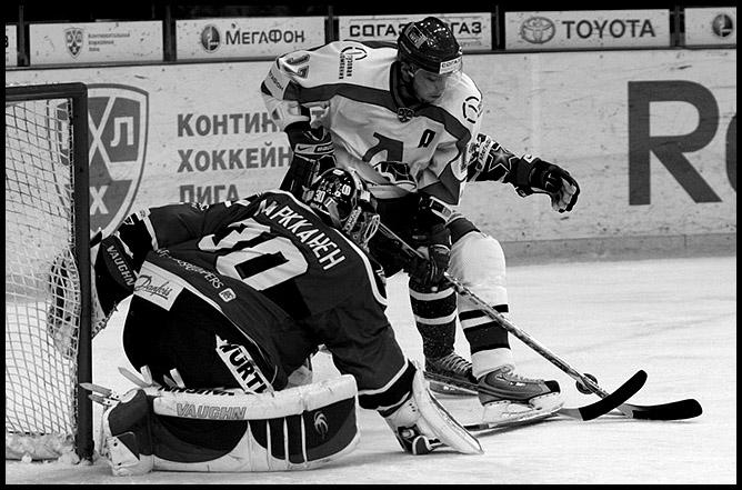 Иван Ткаченко. Мы помним…